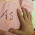 handsewing_header