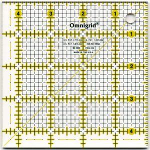 omni_grid