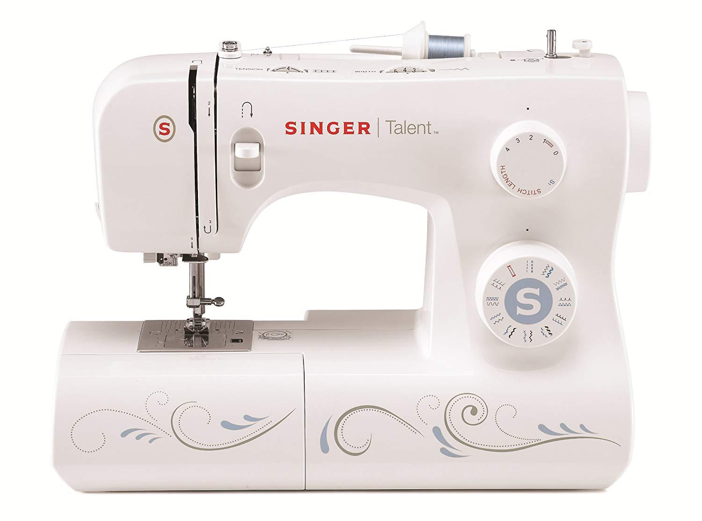 Singer Talent Beginner Sewing Machines