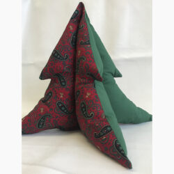 Christmas Spirit - 5 Sewing Projects