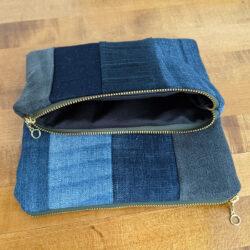 Custom Sewn Products