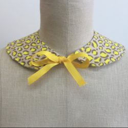 Accessories Make the Kid - 5 Kids Sewing Projects
