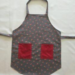 Kitchen Helper - 5 Kids Sewing Projects