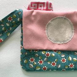 Kids Modern Life Kids - 5 Sewing Projects