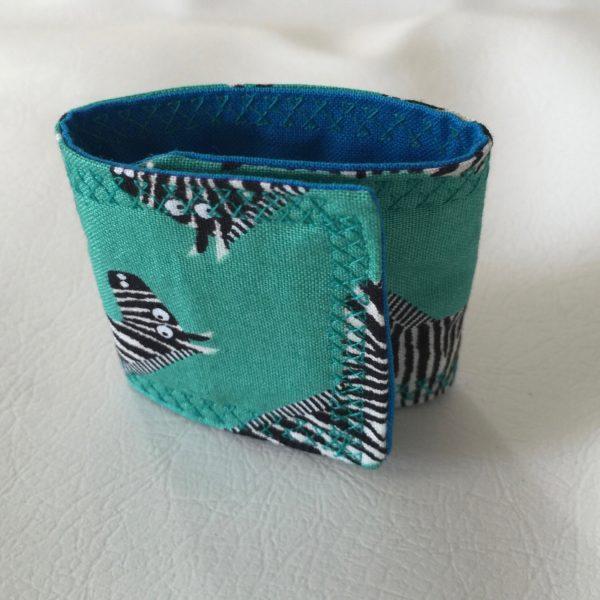 Mini Cord Wrap
