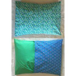 Bedroom Pillow Sham
