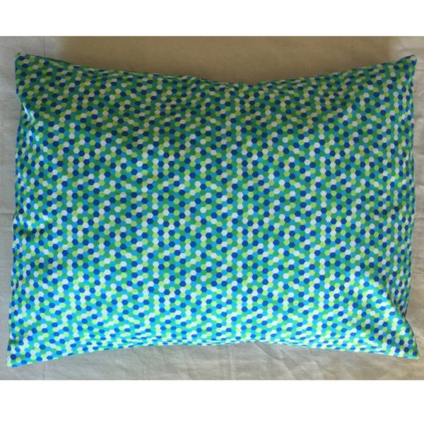 Bedroom Pillow Sham