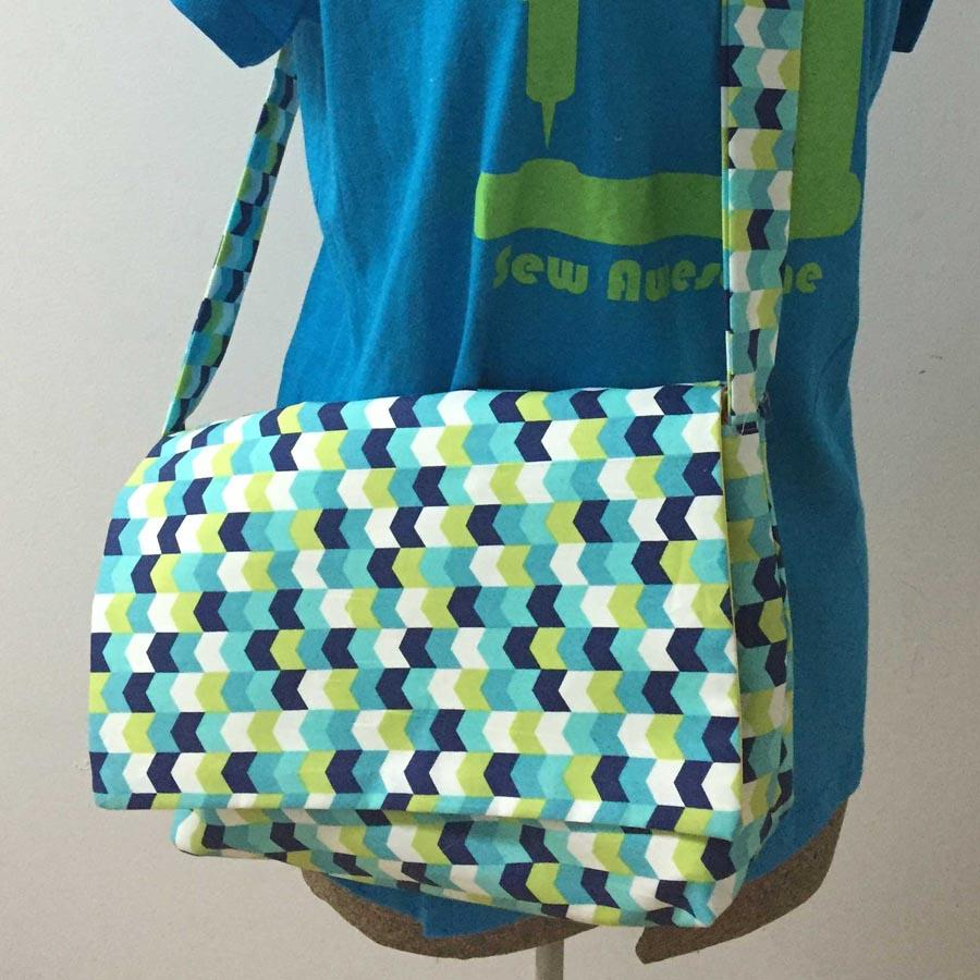 Beginner Sewing Boot Camp - Adult 15 Hour Sewing Class Curriculum